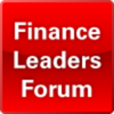FinanceLeadersForum (@Finance_Leader)