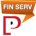 #FinTech's Twitter Thought Leaders to Follow | Perficient Fin Serv (@Perficient_FS)