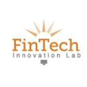 #FinTech's Twitter Thought Leaders to Follow | FinTech Lab (@FinTechLab)