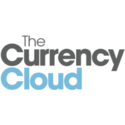 The Currency Cloud (@currency_cloud)