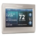 Top Rated Home Thermostats | Best Programmable Thermostat 2015 - 2016 | Amazon Best Sellers: Best Home Programmable Thermostats