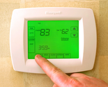 Top Rated Home Thermostats | Best Programmable Thermostat 2015 - 2016 | Best Programmable Thermostat 2013 | Top Rated Home Thermostats