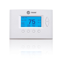 Top Rated Home Thermostats | Best Programmable Thermostat 2015 - 2016 | Trane TZEMT400BB3NX N N SL Home Energy Management Thermostat with Nexia Home Intelligence, White (Z-Wave)