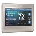 Top Rated Home Thermostats | Best Programmable Thermostat 2015 - 2016 | Honeywell Wi-Fi Smart Thermostat