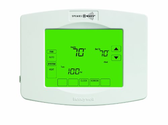 Top Rated Home Thermostats | Best Programmable Thermostat 2015 - 2016 | Honeywell YTH8320ZW1007/U Z-Wave Enabled Programmable Thermostat
