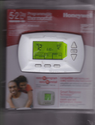 Top Rated Home Thermostats | Best Programmable Thermostat 2015 - 2016 | Best Programmable Thermostat 2013 - 2014