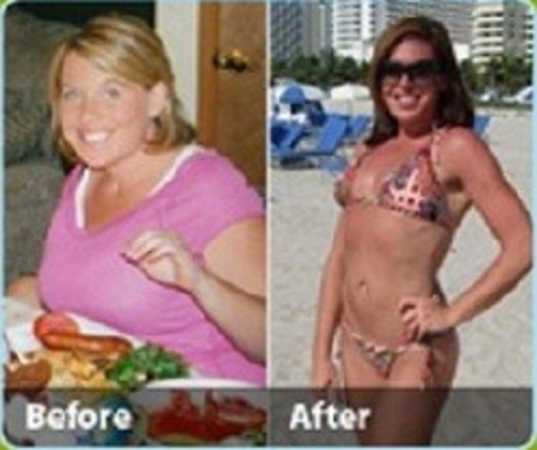 How to Lose Belly Fat for Teen Girls - Body-