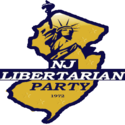 NJ Libertarian Party (@NewJerseyLP)