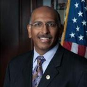 Michael Steele (@MichaelSteele)