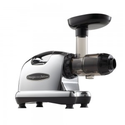 Omega VRT350HD Best Price | Best masticating juicers - Top 10 Favorite