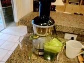 Omega VRT350HD Best Price | Omega VRT 350 HD Juicer Review