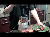 Omega VRT350HD Best Price | Omega VRT350HD Slow Juicer Review
