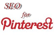 Top 5 Blog Posts for 2013 | 5 SEO Tricks for Pinterest