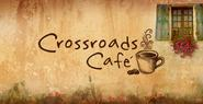 Top 10 CoffeeHouses in SF Bay Area | Crossroads Cafe