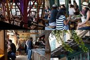 Top 10 CoffeeHouses in SF Bay Area | The Grove