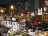 Top 10 CoffeeHouses in SF Bay Area | Philz Coffee