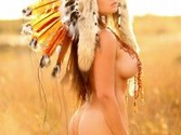 Victoria James Nude | Amazing Photography on Pinterest