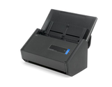 Best Desktop Document Scanners | Fujitsu ScanSnap iX500 Scanner for PC and Mac (PA03656-B005)