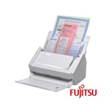 Best Desktop Document Scanners | Fujitsu ScanSnap S1500M Instant PDF Sheet-Fed Scanner for the Macintosh