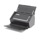 Best Desktop Document Scanners | Fujitsu ScanSnap S1500 Instant PDF Sheet-Fed Scanner for PC