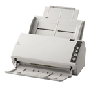 Best Desktop Document Scanners | Fujitsu fi-6110 Sheet-Fed Desktop Scanner (PA03607-B005)