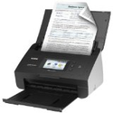 Best Desktop Document Scanners | Amazon.com: Top Rated Desktop Document Scanners