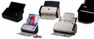 Best Desktop Document Scanners | Best Desktop Document Scanners - Storify