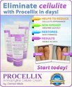 Dermal Meds Procellix | Dermal Meds Procellix. Powered by RebelMouse