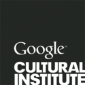Art Project - Google Cultural Institute