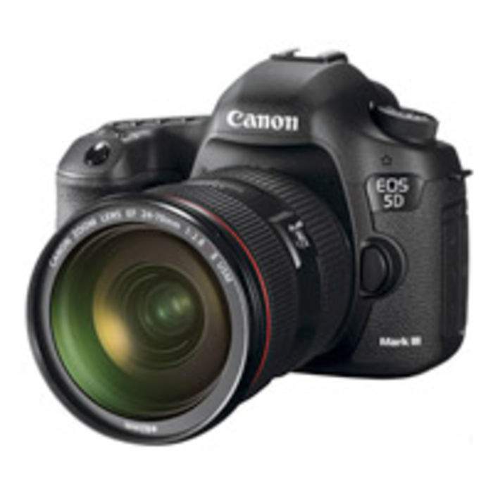 How to Buy Used DSLR Cameras - Photography Life