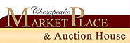 Local auctions and Estate Sales