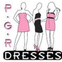 #BWB2012 Blogs | Pretty Girls Rock Dresses