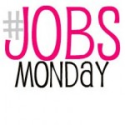 #BWB2012 Blogs | JOBSMonday