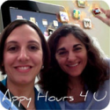 iTunes - Podcasts - Appy Hours 4 U | Blog Talk Radio Feed by Techchef4u
