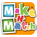 Surprisingly Educational Apps | Make-n-Match