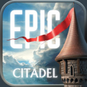 Surprisingly Educational Apps | Epic Citadel
