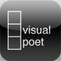 Surprisingly Educational Apps | Visual Poet