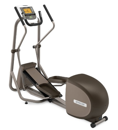 what is the best elliptical machine for home use