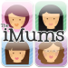 Education App Review Sites | The iMums - Awesome Apps & Products for Kids Reviewed by Mums!