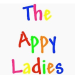 Education App Review Sites | The Appy Ladies