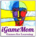 Education App Review Sites | Educational Apps for Kids - iGameMom
