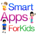 Education App Review Sites | Smart Apps For Kids