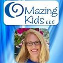 Education App Review Sites | OMazing Kids