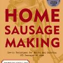 Sausage Stuffing Supplies | Best Sausage Making Supplies via @Flashissue
