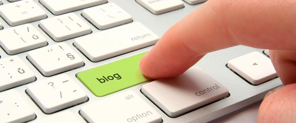 The Best Technology Blogs