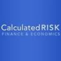 Top 100 Investment Blogs | Calculated Risk
