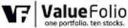 Top 100 Investment Blogs | Value Folio