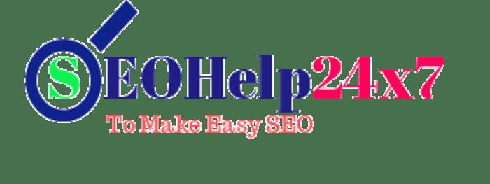 2000+ High PR & DA Social Bookmarking submission Website
