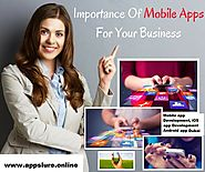 Mobile app Development Company in Dubai UAE, iOS app Developer, Android app Developer