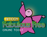 Top 10 Posts at My Local Business Online 2013 | 15 Fabulously Free Online Tools